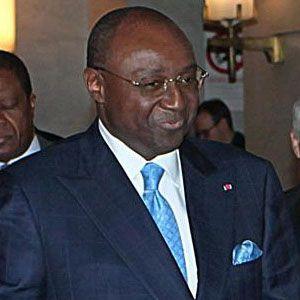 l'AVC du Ministre des Relations Extérieures peut il enfin suscité le remaniement Ministériel attendu par les Camerounais depuis des lustres? :: CAMEROON
