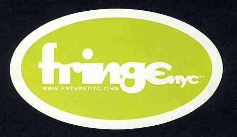 New York Fringe Festival August 10-26, 2012 #fringenyc #fringefestival #culture #platinumstylemag #magazine
