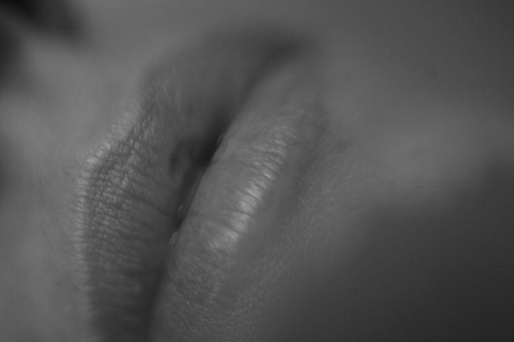 Sway Lips