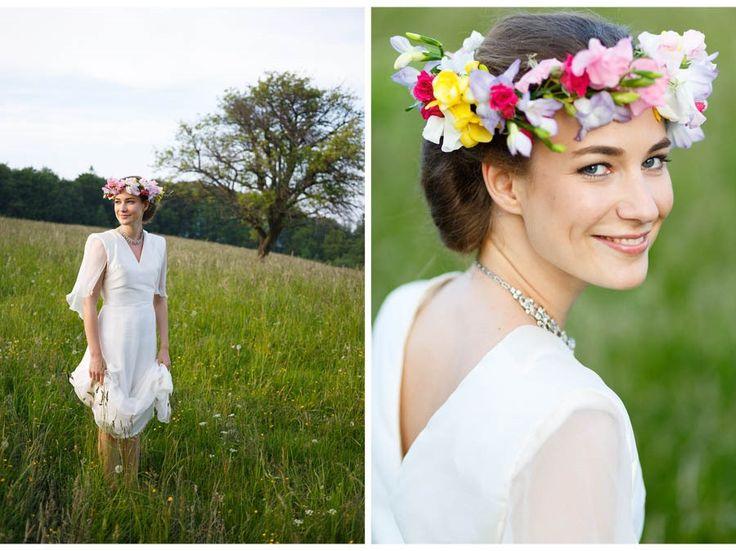 Wedding-in-Austria-Dina-Hubi40