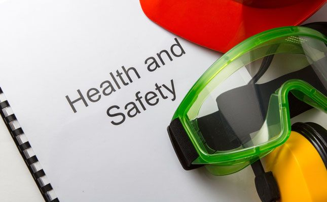 The Latest DRAFT of the international Organization for standardization's (ISO) new occupational health and safety management system (OHSMS) standard was released for public comment on Feb. 12, 2016. The original intent in developing ISO 45001 was to replace the Occupational Health and Safety Assessment Series (OHSAS) 18001 standard with an ISO standard.