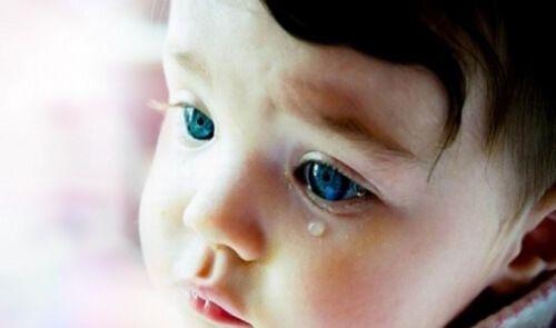 bebe-pleurant-500x295