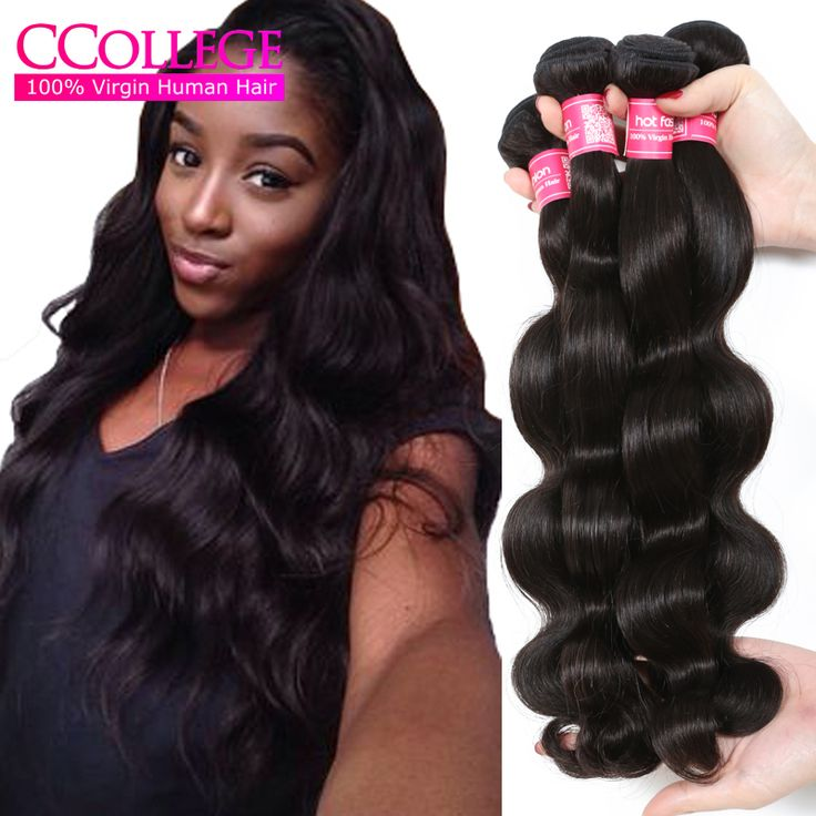 12 best blue hair images on pinterest hair extensions colourful find more human hair extensions information about grade 7a unprocessed virgin hair queen hair products malaysian body wave 4 bundles malaysian hair weave pmusecretfo Gallery