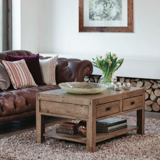 17 Best Ideas About Reclaimed Wood Coffee Table On Pinterest Wood Pallet Coffee Table Coffe