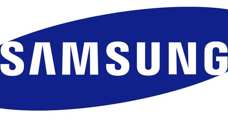 Ver Samsung Galaxy J1 Ace, el más básico con pantalla Super AMOLED