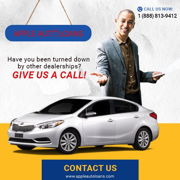 Give Us A Call Car Loans Finance Loans Loans For Bad Credit