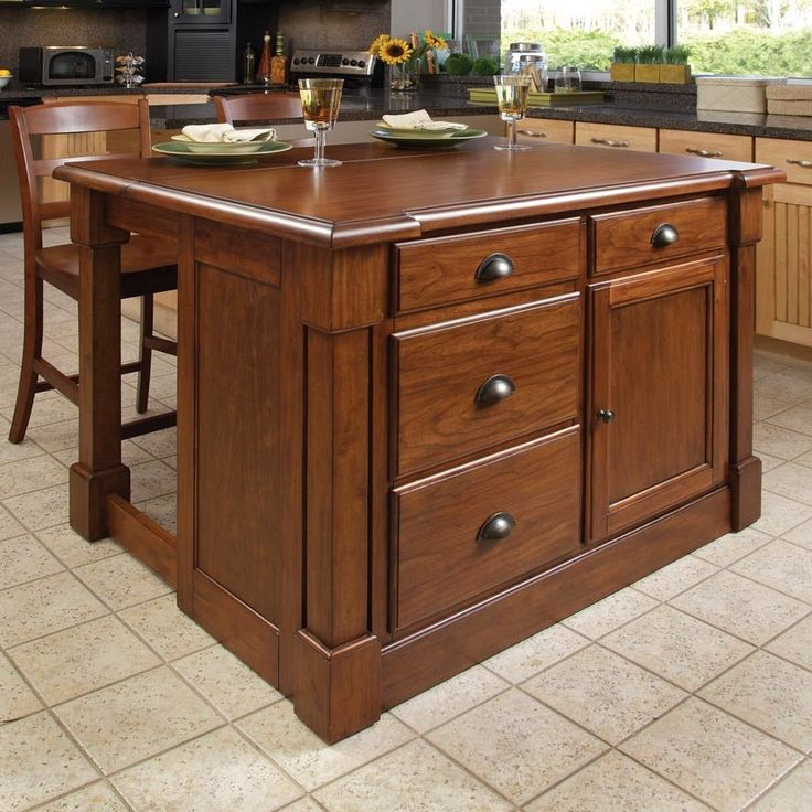 aspen kitchen island 1000 images about kitchen remodel ideas on 10190