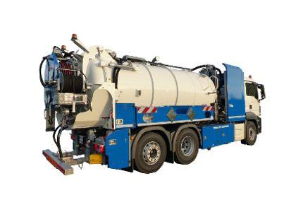 Hegoa-Combiné-hydrocureur-produits-ADR-assainissement