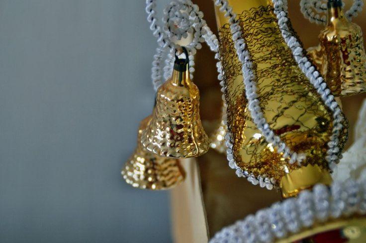 http://de.dawanda.com/product/107040879-grosse-weihnachtsbaumspitze-vintage-gold