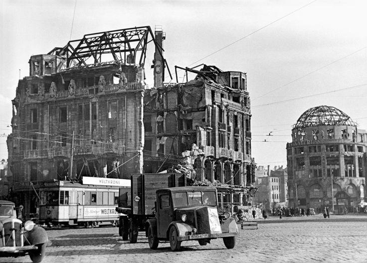 Berlin GeschichteHistorische BilderStadtOrteSucheJahreDeutschland BerlinBerlin BerlinKabarett