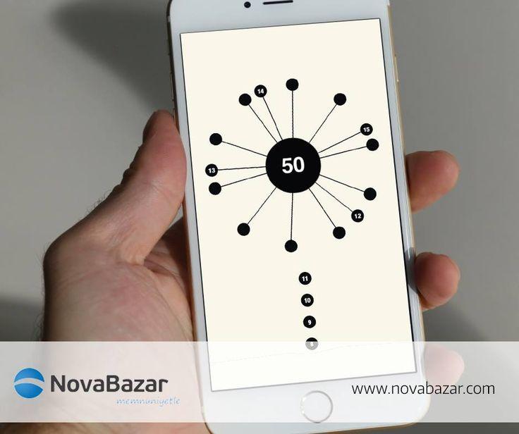 Bu Oyunu Hangi Akıllı Telefon ile Oynamayı Tercih edersiniz?