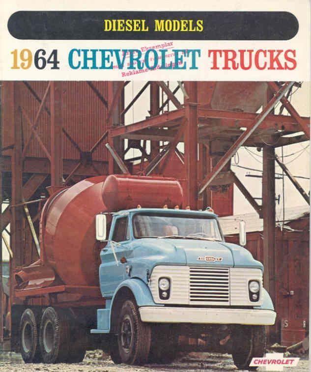 Portland Cars Trucks By Owner Chevy Craigslist Upcomingcarshq Com