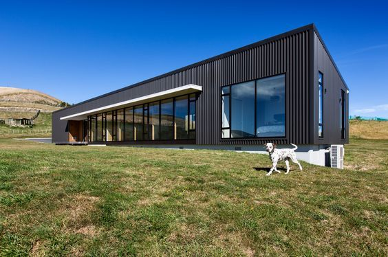 The 59 Best Colorsteel 174 Homes Images On Pinterest