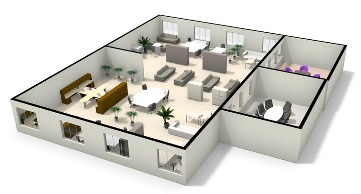127 best images about cool floorplans on pinterest for Floorplanner for restaurants