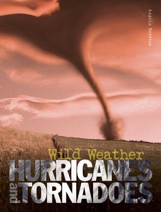 Hurricanes and Tornadoes. Get ready to explore the most extreme weather…