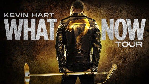 Ooooooo La La!: Who's Going? ... Kevin Hart Announces 'WHAT NOW? TOUR,' Coming to the Tri-state Area!  #OooLaLaBlog #WhatNowTour #KevinHart #KevinHartTour #entertainmentnews #celebritynews #comedy