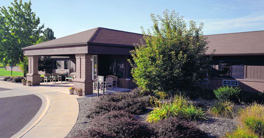 112 best Indianapolis, Indiana Retirement Communities ...
