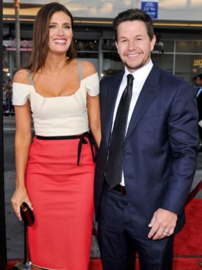 mark wahlberg family - Google Search