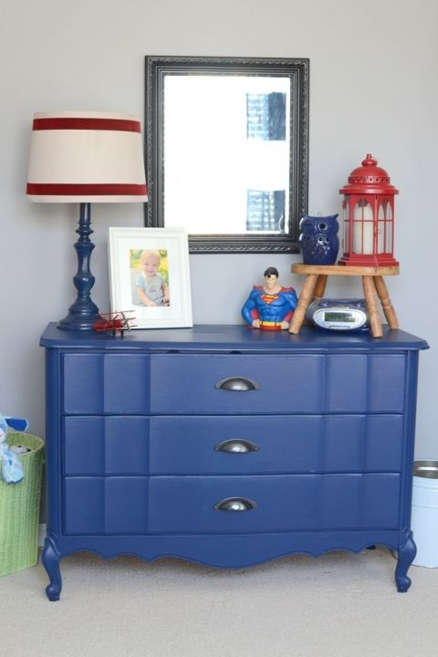blue painted furniture painted furniture and chalk paint furniture