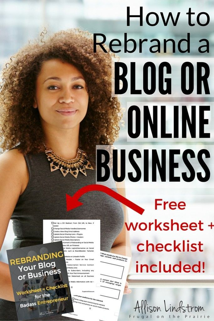 blogging to win pin
