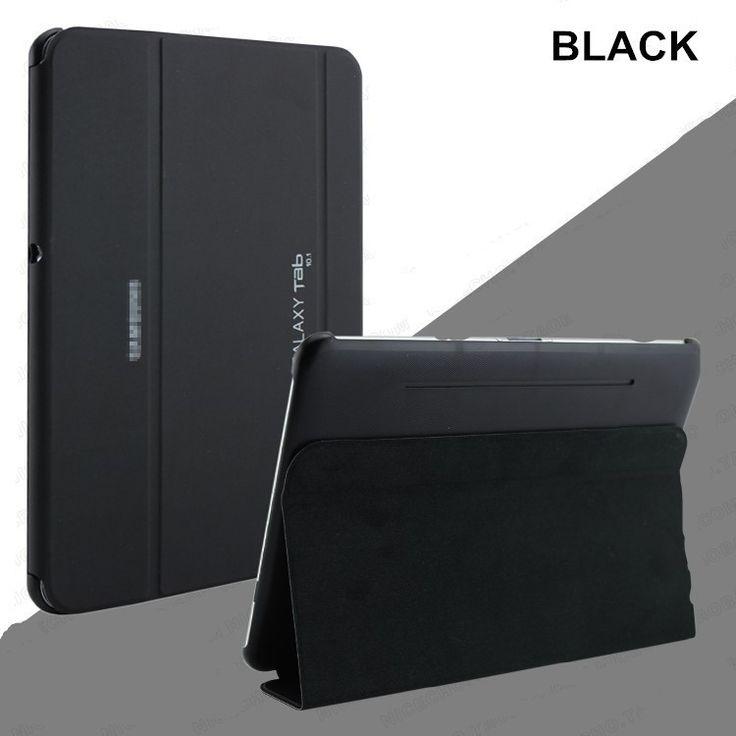 $9.59 (Buy here: https://alitems.com/g/1e8d114494ebda23ff8b16525dc3e8/?i=5&ulp=https%3A%2F%2Fwww.aliexpress.com%2Fitem%2FOriginal-business-case-for-samsung-galaxy-Tab2-10-1-p5100-leather-ccover-for-samsung-p5100-p5110%2F32686291165.html ) Original business case for samsung galaxy Tab2 10.1 p5100 leather ccover for samsung p5100 p5110 cover+OTG+Stylus+Film for just $9.59