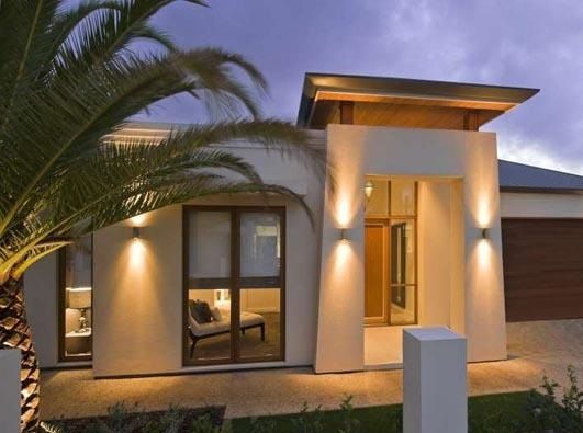 Small Modern House Designs With Huge Impact Minimalist Home Design