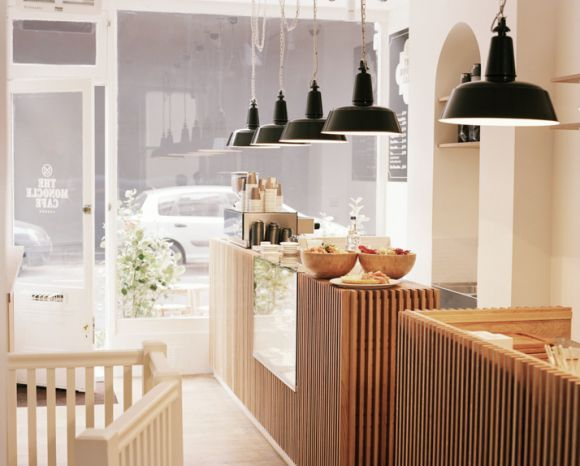 monocle-cafe-london_victona.jpg
