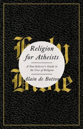 The tension between secularity and religion has endured for centuries, infusing academia and science with a strong and permeating undercurrent of atheism. But if we can divorce the medium from the message, there might be some powerful communication lessons secular movements could learn from religious ones.