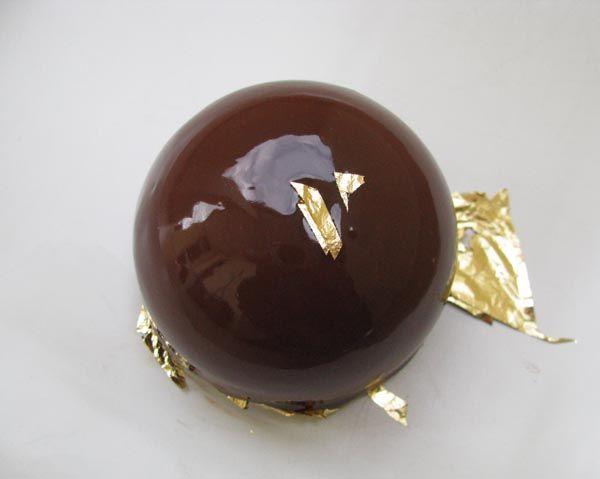 I dolci di Pinella: Mousses
