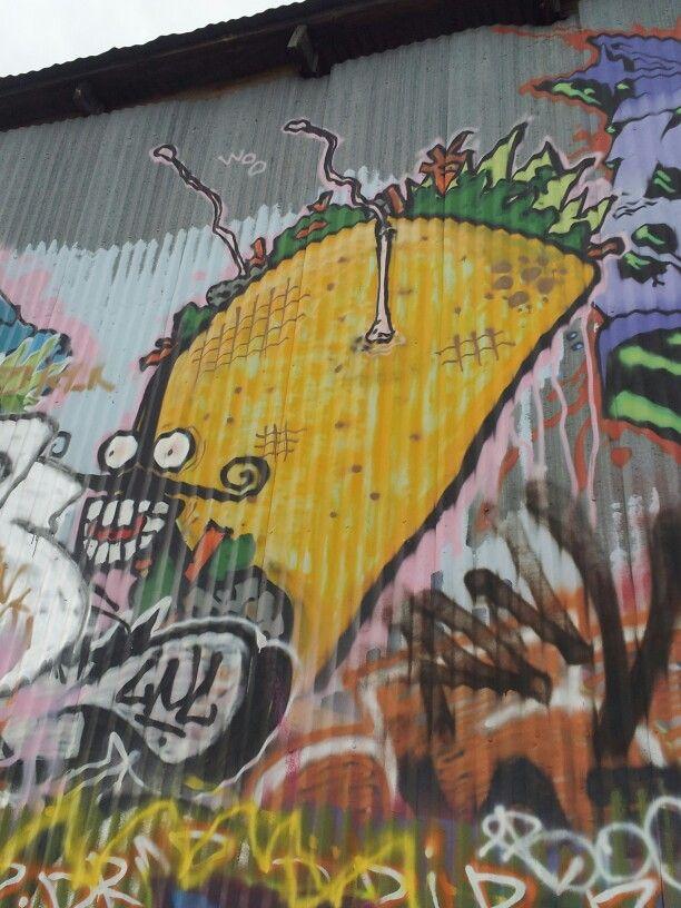 13 best Street Art - Denver images on Pinterest | Urban art, Denver ...