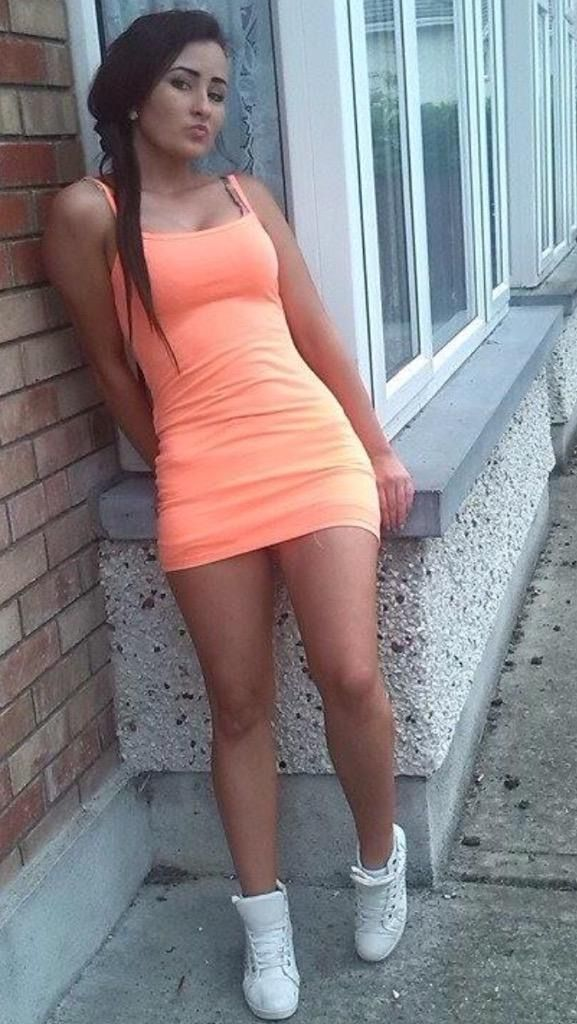 Effective? see my girlfriend amateur photos where you