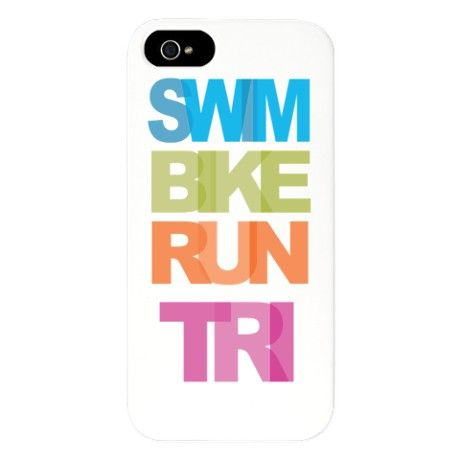 iphone 5 running case reviews