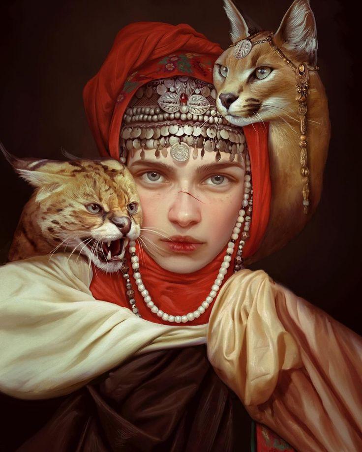 Detail, Alice Neel, 1970   Portrait art, Portrait painting