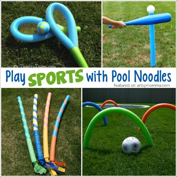 29 best images about chair games for elders on pinterest a well pool noodle crafts and for Swimming pool noodle fun chair