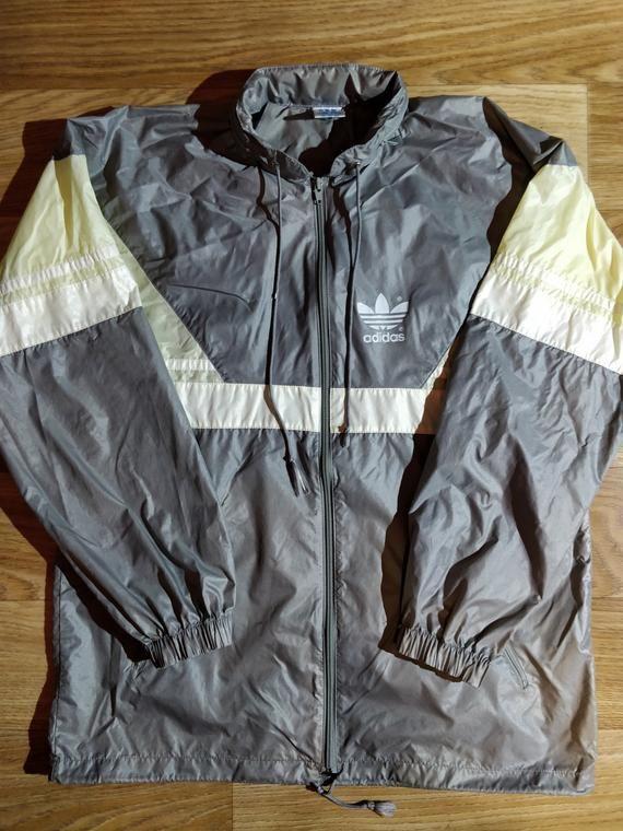 Pin on Mens Athletics Clothing Adidas Originals Reebok Nike