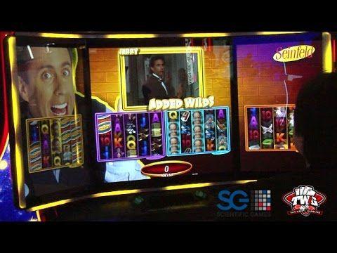Slot machines video casino choose casino sheraton