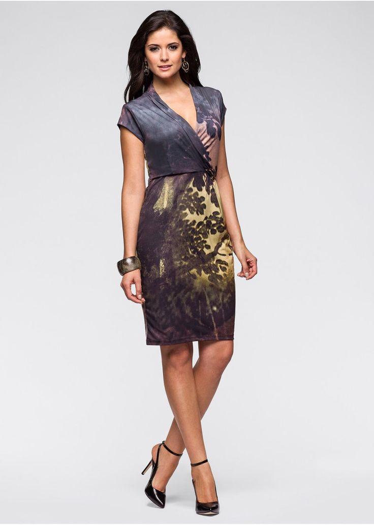 Šaty Šaty značky Bodyflirt s všitými • 749.0 Kč • bonprix