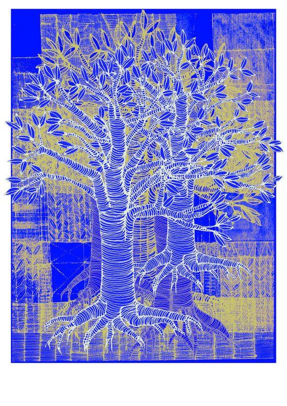 tree plan 2 mandy robinson
