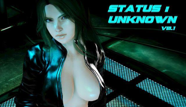 Status Unknown 18 Adult Game V0 1 Mod Teknologi