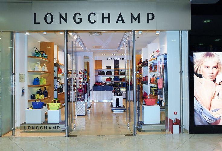 Longchamp (Лонгчамп): Выгодные цены на женские и мужские аксессуары http://msk.hullabaloo.ru/action/556/9928/  Магазины Longchamp (Лонгчамп) предлагают своим покупателям выгодные цены на женские и мужские аксессуары.......