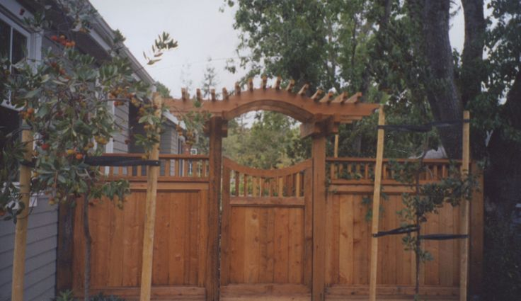 25 best ideas about garden gates for sale on pinterest lambs for sale pygmy goats for sale. Black Bedroom Furniture Sets. Home Design Ideas