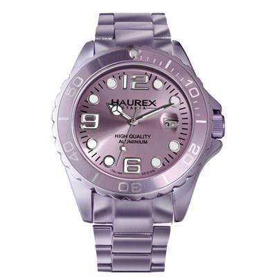 Haurex INK 7K374DLL horloge (gratis verzending)