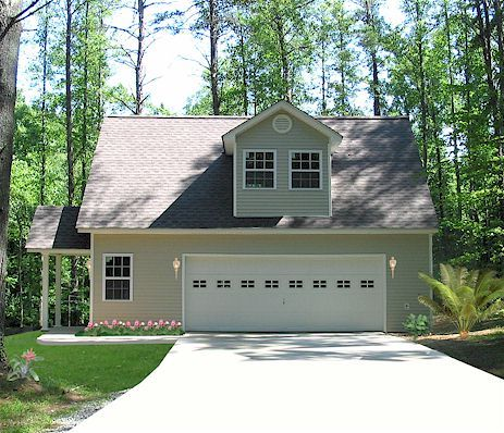 1000 images about garage ideas on pinterest for 18x7 garage door prices
