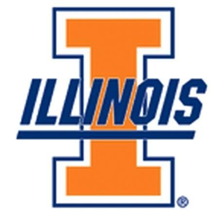 Illini Tattoo 4 Pak by WinCraft. $1.50. Temporary Tattoo. 1.5x1.5. In Stock. Chrome. Illini Tattoo 4 Pak Temporary Tattoo University of Illinois tattoo pack has 4 1.5x1.5 individual tattoos of the football team logo and colors. Use these tattoos to show your team spirit! ncaa national collegiant sports association. Save 50%!