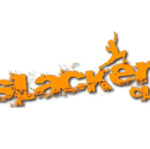 Nuestro primer logo que recuerdos