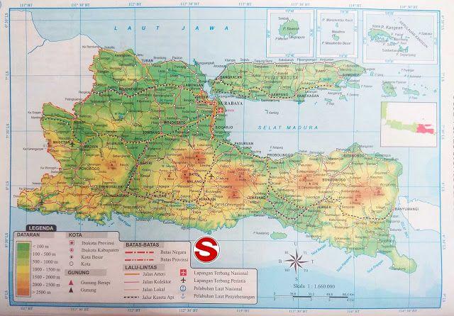Pin Oleh Budaya Indonesia Di Peta Di 2020 Peta Dunia Peta Indonesia
