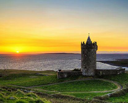 Quiet for shoes   Ireland Ireland Land    The   running   Burren  amp  overpronators Serenity cushioned