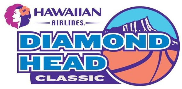 SDSU Basketball: 2012 Diamond Head Classic Schedule Released