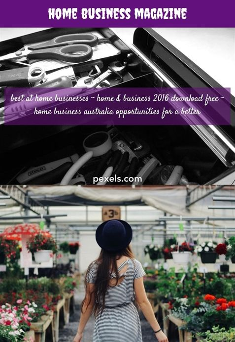 Home Business Magazine 6 20180801084601 25 Car Business 4k Wallpaper