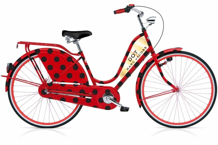 606 Best Ideas About Fietse On Pinterest Old Bicycle Manualidades And Bicycle Print